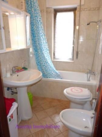 Appartamento in affitto a Taranto, Arredato, con giardino, 70 mq - Foto 6