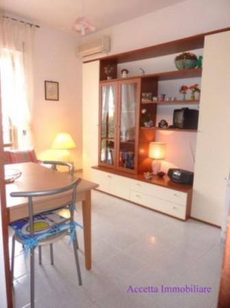 Appartamento in affitto a Taranto, Arredato, con giardino, 70 mq - Foto 1