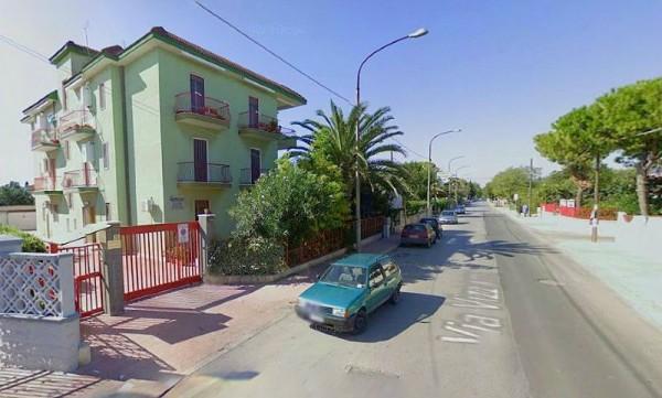 Appartamento in affitto a Taranto, Arredato, con giardino, 70 mq - Foto 2