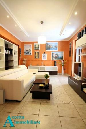 Appartamento in vendita a Taranto, Semicentrale, 85 mq - Foto 13