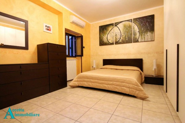 Appartamento in vendita a Taranto, Semicentrale, 85 mq - Foto 8