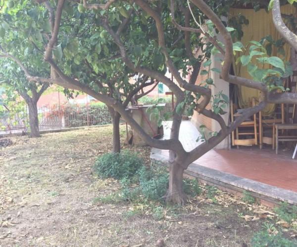 Appartamento in vendita a Roma, Aurelio/bravetta, Con giardino, 103 mq - Foto 7