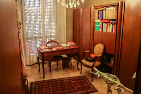 Appartamento in vendita a Alessandria, Piazza Genova, 90 mq - Foto 4