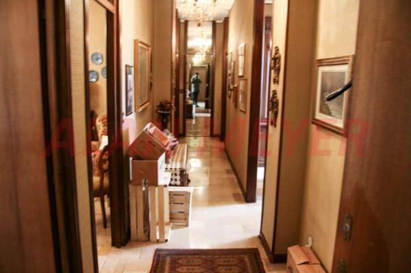 Appartamento in vendita a Alessandria, Piazza Genova, 90 mq - Foto 10
