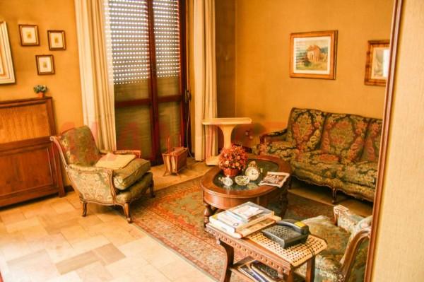 Appartamento in vendita a Alessandria, Piazza Genova, 90 mq - Foto 11