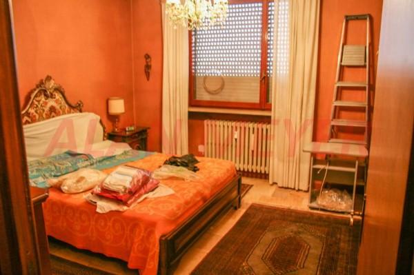 Appartamento in vendita a Alessandria, Piazza Genova, 90 mq - Foto 3