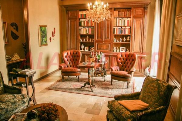 Appartamento in vendita a Alessandria, Piazza Genova, 90 mq - Foto 1