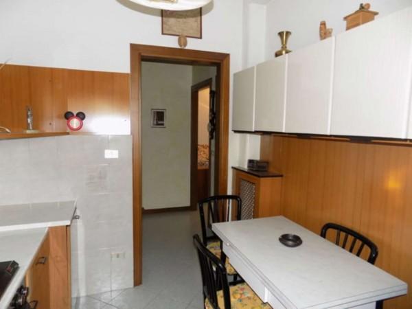 Appartamento in vendita a Senago, 64 mq - Foto 9