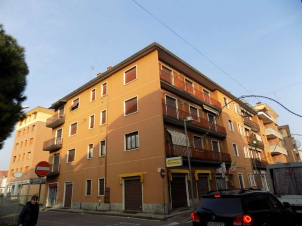 Appartamento in vendita a Senago, 64 mq - Foto 12