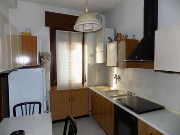 Appartamento in vendita a Senago, 64 mq - Foto 10