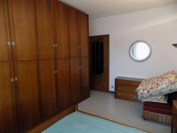 Appartamento in vendita a Senago, 64 mq - Foto 6