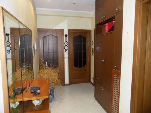 Appartamento in vendita a Senago, 64 mq - Foto 11