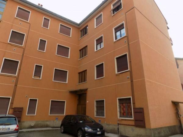 Appartamento in vendita a Senago, 64 mq - Foto 2