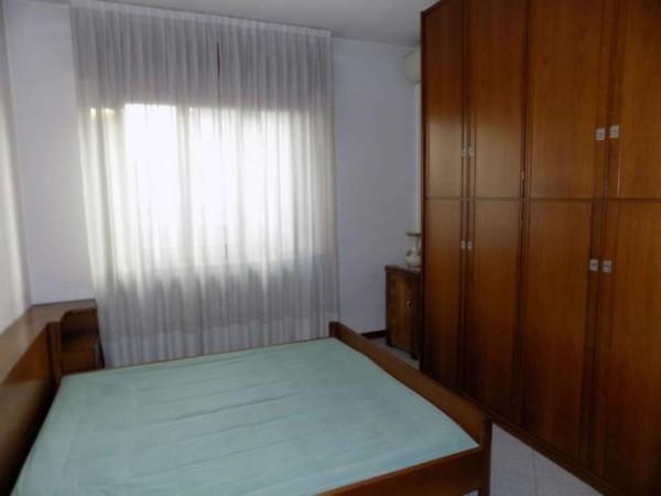Appartamento in vendita a Senago, 64 mq - Foto 7