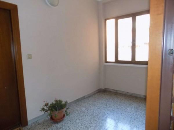 Appartamento in vendita a Senago, 64 mq - Foto 3