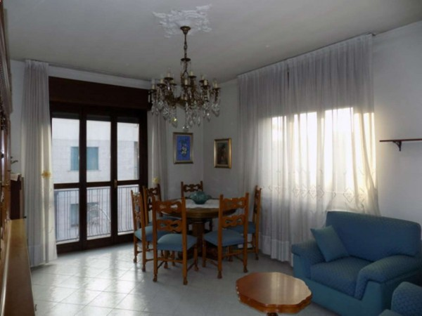 Appartamento in vendita a Senago, 64 mq - Foto 8