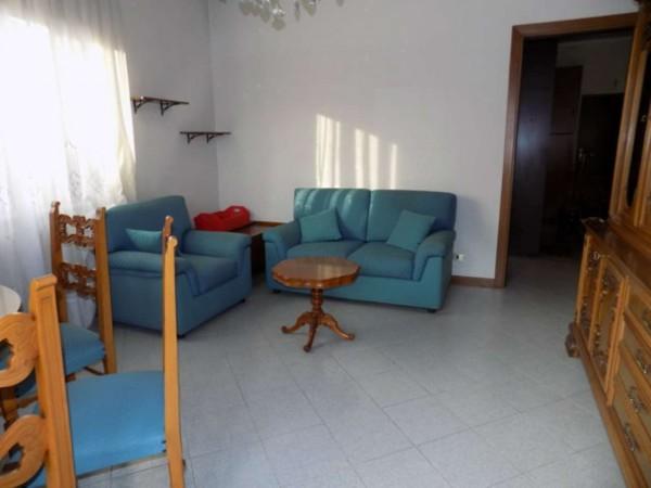 Appartamento in vendita a Senago, 64 mq - Foto 1