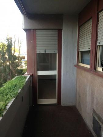 Appartamento in vendita a Roma, Spinaceto, Con giardino, 130 mq - Foto 7