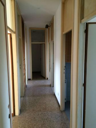 Appartamento in vendita a Roma, Spinaceto, Con giardino, 130 mq - Foto 10