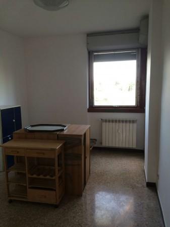 Appartamento in vendita a Roma, Spinaceto, Con giardino, 130 mq - Foto 11