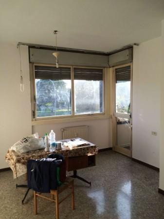 Appartamento in vendita a Roma, Spinaceto, Con giardino, 130 mq - Foto 15