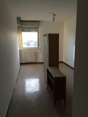 Appartamento in vendita a Roma, Spinaceto, Con giardino, 130 mq - Foto 12