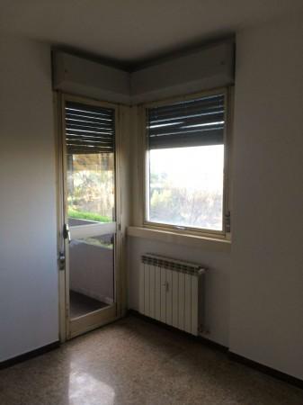 Appartamento in vendita a Roma, Spinaceto, Con giardino, 130 mq - Foto 9