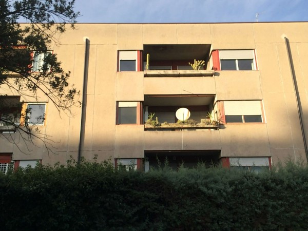 Appartamento in vendita a Roma, Spinaceto, Con giardino, 130 mq - Foto 1