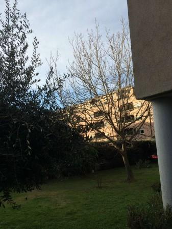 Appartamento in vendita a Roma, Spinaceto, Con giardino, 130 mq - Foto 5