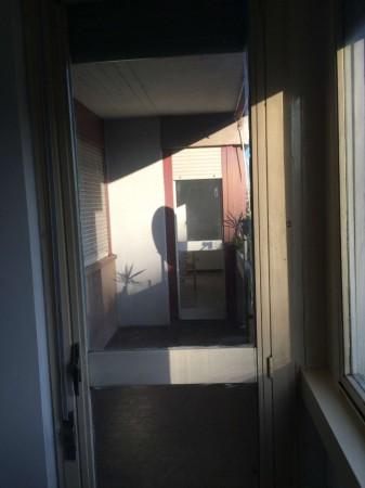Appartamento in vendita a Roma, Spinaceto, Con giardino, 130 mq - Foto 6