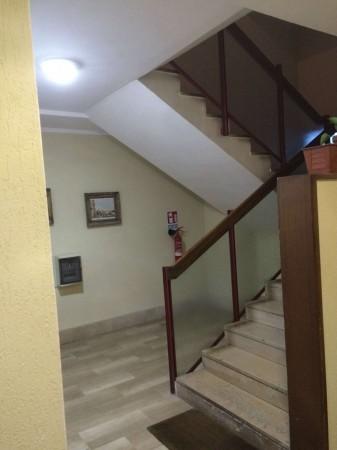 Appartamento in vendita a Roma, Spinaceto, Con giardino, 130 mq - Foto 17