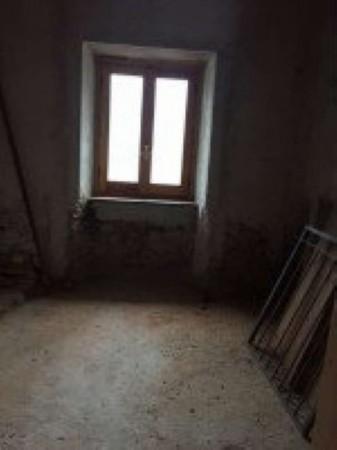 Appartamento in vendita a Uscio, Con giardino, 90 mq - Foto 5