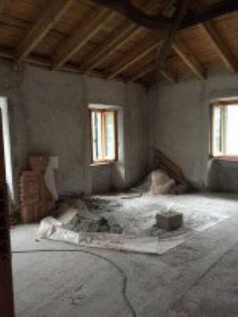 Appartamento in vendita a Uscio, Con giardino, 90 mq - Foto 10