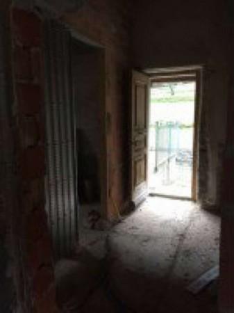 Appartamento in vendita a Uscio, Con giardino, 90 mq - Foto 8