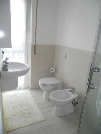Appartamento in vendita a Rapallo, Centro Città, 110 mq - Foto 8