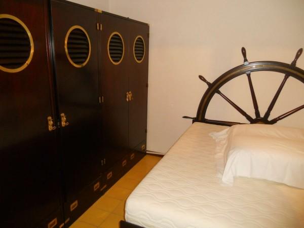 Appartamento in vendita a Rapallo, Costaguta, Arredato, 65 mq - Foto 3