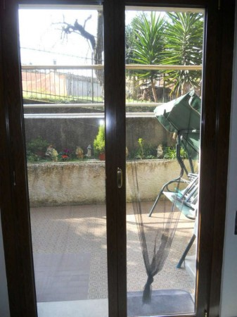 Appartamento in vendita a Rapallo, Semicentro, Con giardino, 70 mq - Foto 7