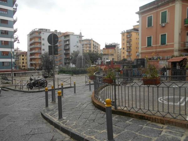 Negozio in affitto a Napoli, 50 mq - Foto 7