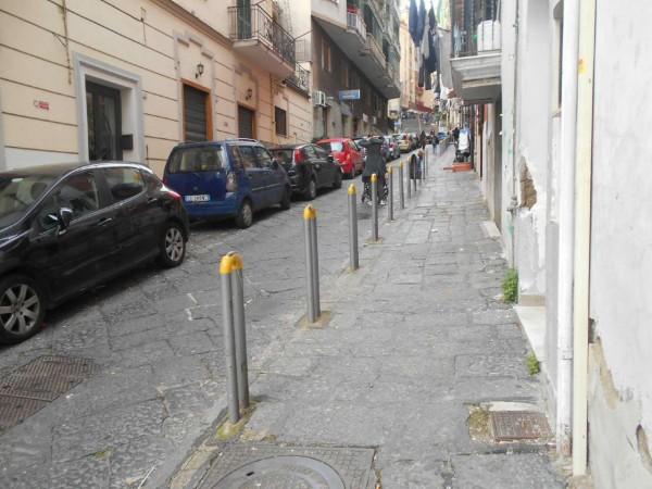 Negozio in affitto a Napoli, 50 mq - Foto 8