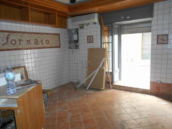 Negozio in affitto a Napoli, 50 mq - Foto 3