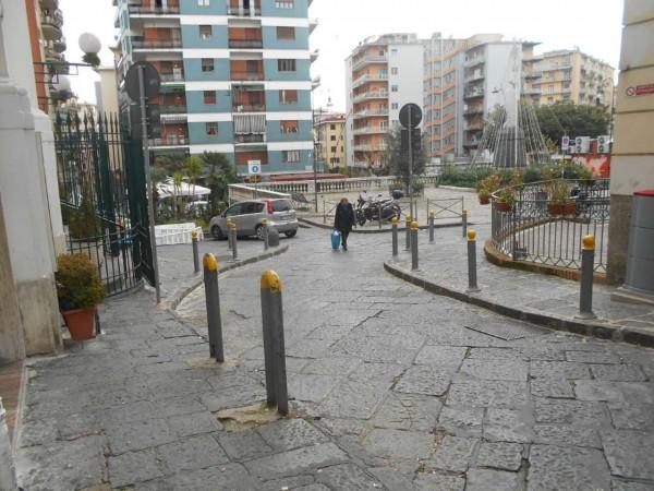 Negozio in affitto a Napoli, 50 mq - Foto 6