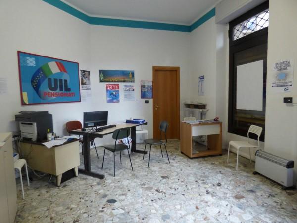 Locale Commerciale  in vendita a Caselle Torinese, 31 mq - Foto 3