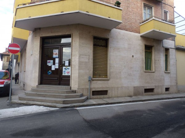 Locale Commerciale  in vendita a Caselle Torinese, 31 mq - Foto 4