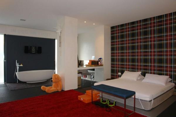 Appartamento in vendita a Torino, Piazza San Carlo, 315 mq - Foto 60