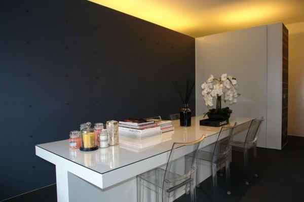 Appartamento in vendita a Torino, Piazza San Carlo, 315 mq - Foto 47