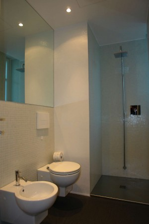Appartamento in vendita a Torino, Piazza San Carlo, 315 mq - Foto 33