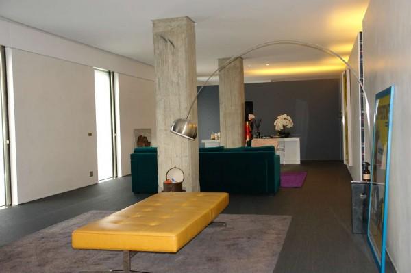 Appartamento in vendita a Torino, Piazza San Carlo, 315 mq - Foto 62