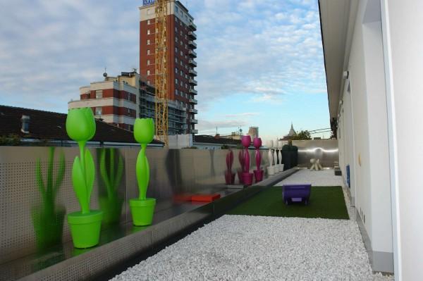 Appartamento in vendita a Torino, Piazza San Carlo, 315 mq