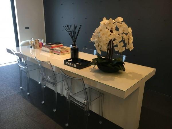 Appartamento in vendita a Torino, Piazza San Carlo, 315 mq - Foto 58