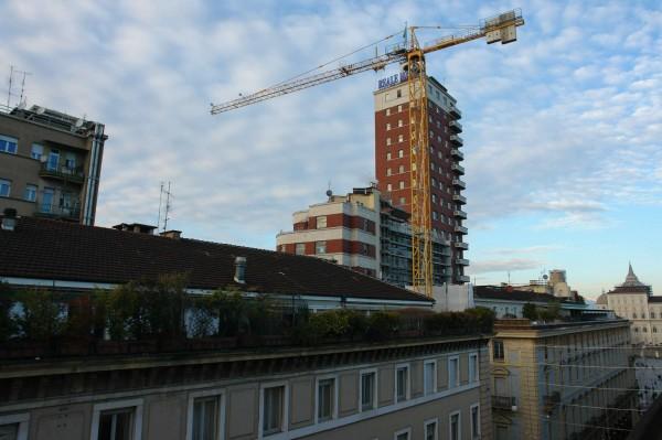 Appartamento in vendita a Torino, Piazza San Carlo, 315 mq - Foto 37